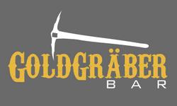 GOLDGRÄBER BAR