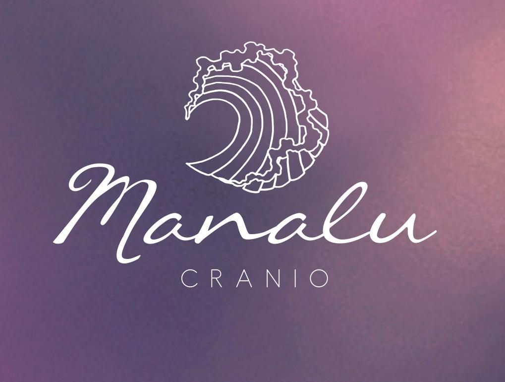 MANALU