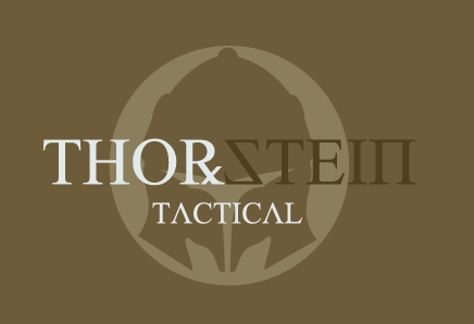 THORSTEIN