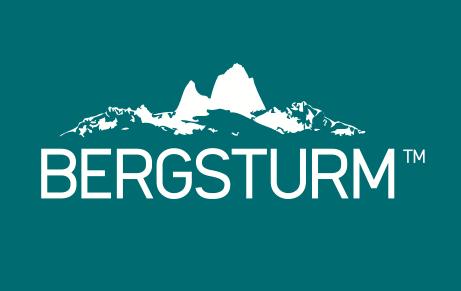 BERGSTURM.CH