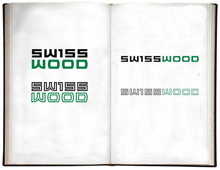 SWISSWOOD
