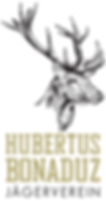 Hubertus Bonaduz Logo
