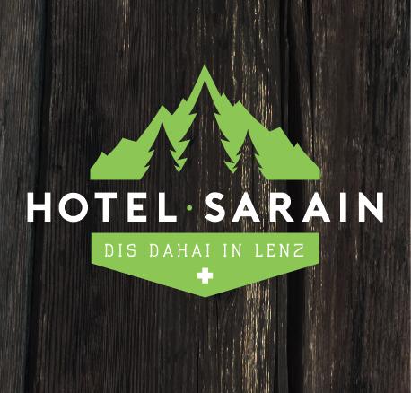 HOTEL SARAIN