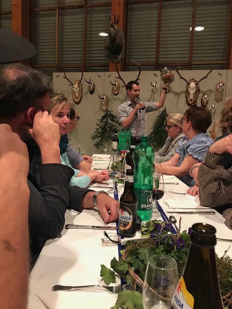 Jäger Familienabend Bonaduzoto 2020-07-02 um 15.53.31