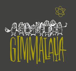GIMMALAYA