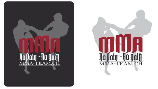 MMA INTERLAKEN