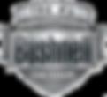 Bushnell Rangefinder Mountaingolf