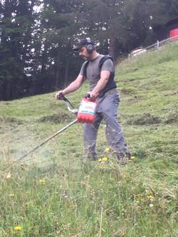 2018-07-HEGETAGE Hubertus14 08.32.42