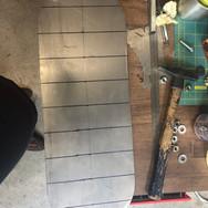 Rollis Garage Grischa Custom Bonaduz 4x4