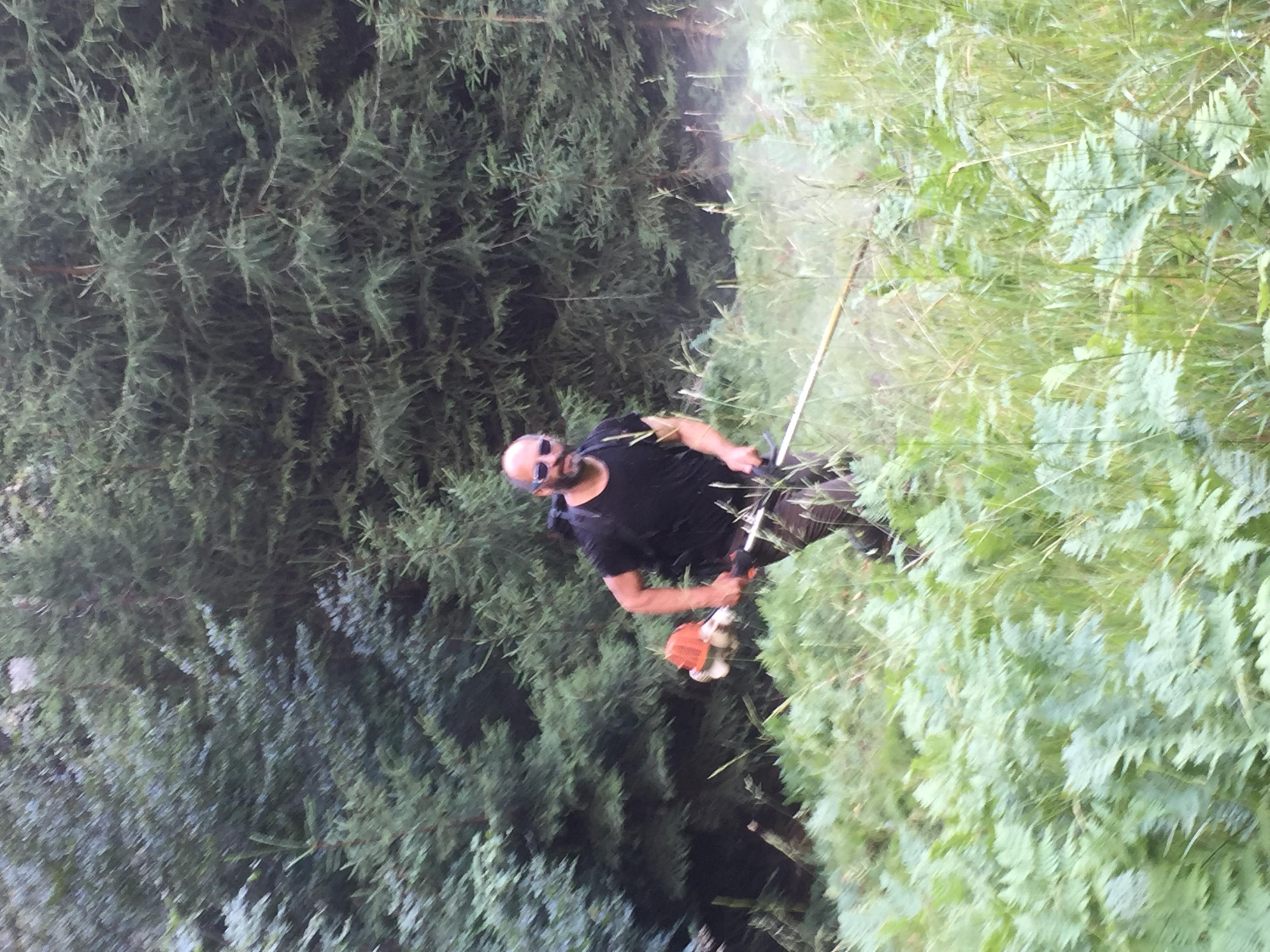 HEGETAGE Hubertus 018-07-14 08.10.32