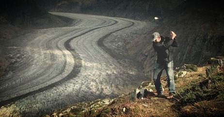 Swiss Mountaingolf Tour