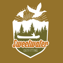 SWEETWATER (USA)