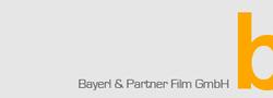 BAYERL & PARTNER (DE)