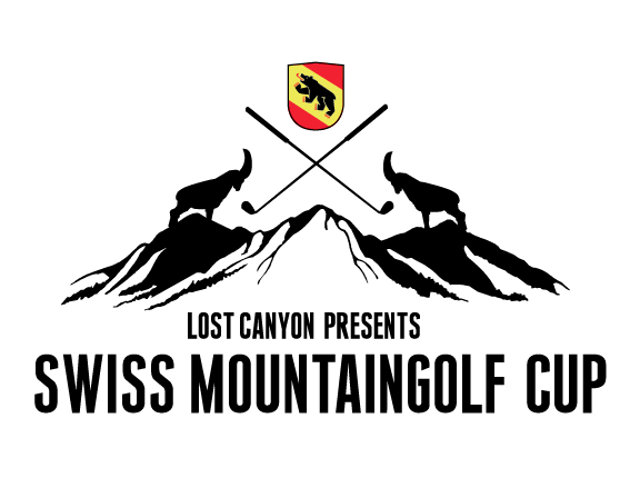 MOUNTAINGOLF CUP