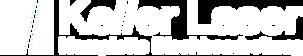 logo_kellerlaser_neg.png