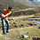 Thumbnail: MOUNTAINGOLF GREENFEE