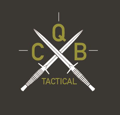 CQB TACTICAL (KZ)
