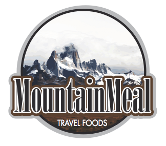 TRAVELFOOD LOGO