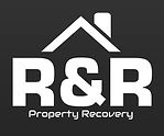 R&R Roofing Contractor