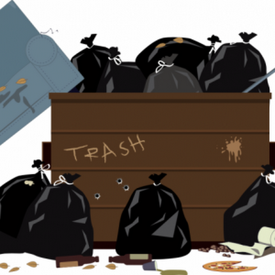 junk removal service.png