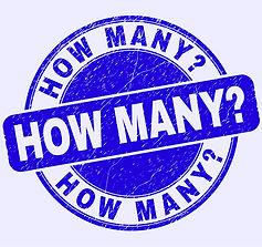 How Many_