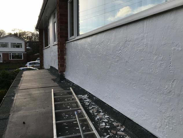 Ashcroft Home & Garden Maintenance