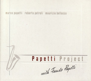 Papetti Projekt