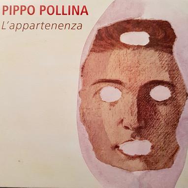 Pollina, l'appartenenza