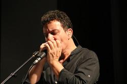 Roberto Petroli