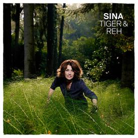 Sina, Tiger & Reh