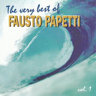 Best of Papetti