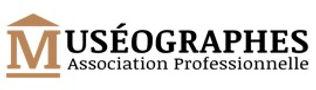 logo APM.jpg