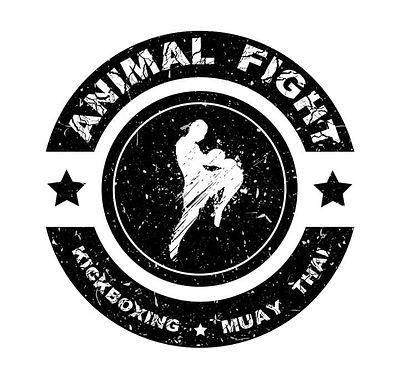 logo animal fight.jpeg