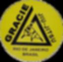 logo-gracie-trans.png