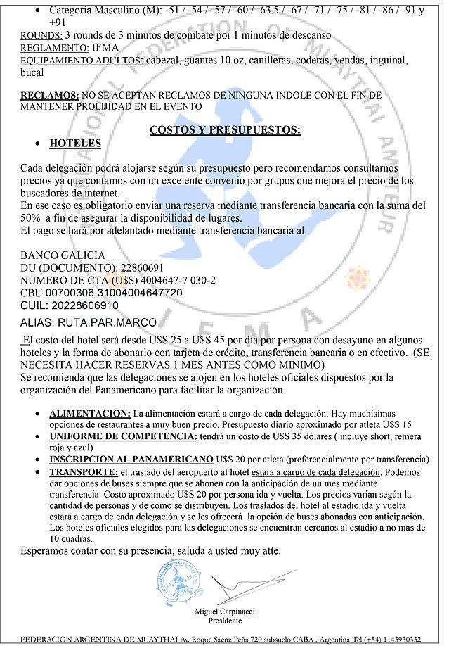 Bases__ESPAÑOL_PANAMERICANO_IFMA_2018_Ar