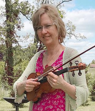 Cynthia-Garden-cropped.jpg