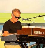 Tony Keys.jpg