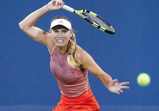 21862298-cincinnati-tennis.jpg