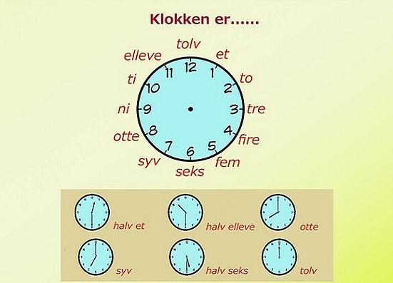 klokken.jpg