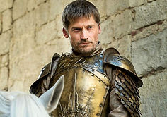 game-of-thrones-jaime-lannister.jpg