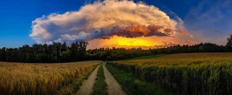 Gewitter Sonnenuntergang.jpg