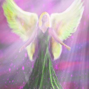 Engel für Mami.jpg