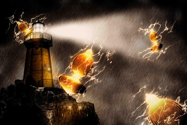Fantasy Storm.jpg