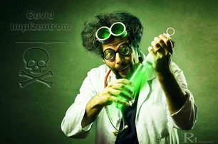 Dr. Sars 2.jpg