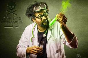 Dr. Sars.jpg