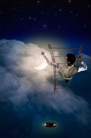 Mond aufhängen hoch.jpg