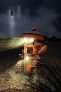 Roboter 1.jpg