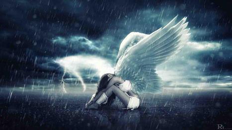 Angel in the Rain.jpg