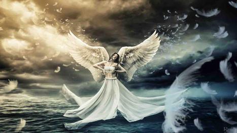 Angel in the Sea2.jpg