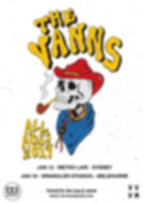 The_Vanns_Poster_WEB_WHITE_JPEG.jpg
